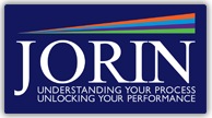 Jorin Limited